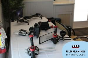 Key_West_Filmmaking_Masterclass_2012_034