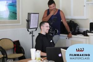Key_West_Filmmaking_Masterclass_2012_036