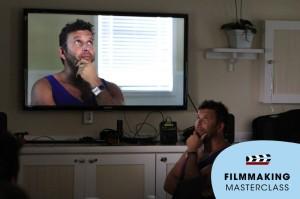 Key_West_Filmmaking_Masterclass_2012_041