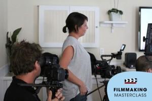 Key_West_Filmmaking_Masterclass_2012_042