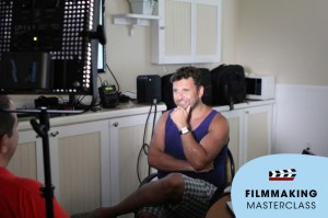 Key_West_Filmmaking_Masterclass_2012_043