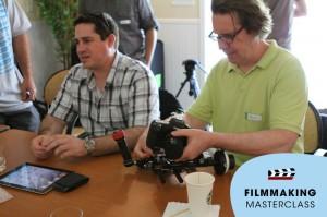 Key_West_Filmmaking_Masterclass_2012_044