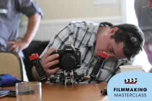 Key_West_Filmmaking_Masterclass_2012_045