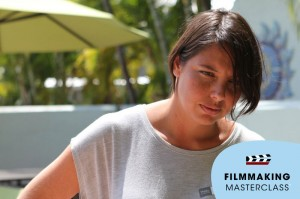 Key_West_Filmmaking_Masterclass_2012_048