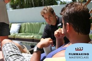 Key_West_Filmmaking_Masterclass_2012_050