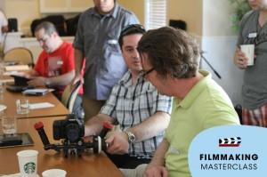 Key_West_Filmmaking_Masterclass_2012_052