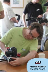 Key_West_Filmmaking_Masterclass_2012_054