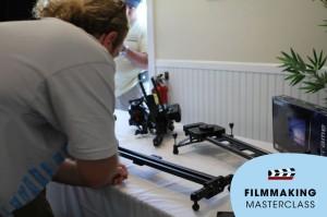 Key_West_Filmmaking_Masterclass_2012_055