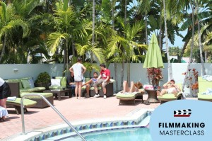 Key_West_Filmmaking_Masterclass_2012_058