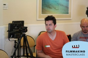 Key_West_Filmmaking_Masterclass_2012_059