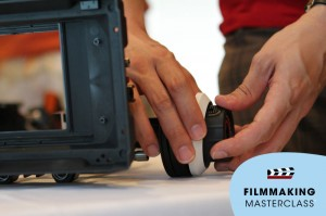 Key_West_Filmmaking_Masterclass_2012_061