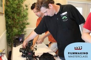 Key_West_Filmmaking_Masterclass_2012_063