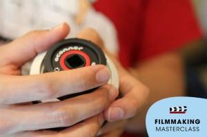 Key_West_Filmmaking_Masterclass_2012_064