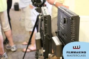 Key_West_Filmmaking_Masterclass_2012_065