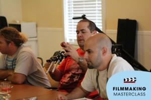 Key_West_Filmmaking_Masterclass_2012_068