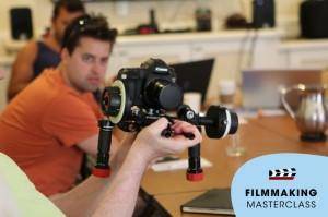 Key_West_Filmmaking_Masterclass_2012_069