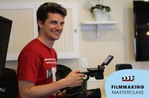 Key_West_Filmmaking_Masterclass_2012_070