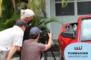 Key_West_Filmmaking_Masterclass_2012_076