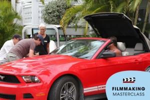 Key_West_Filmmaking_Masterclass_2012_079