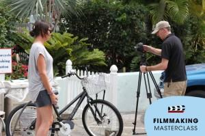 Key_West_Filmmaking_Masterclass_2012_083
