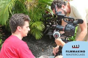 Key_West_Filmmaking_Masterclass_2012_085