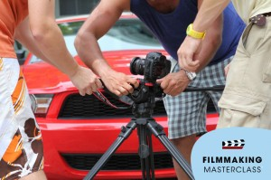 Key_West_Filmmaking_Masterclass_2012_087