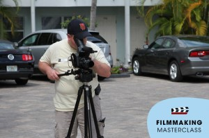 Key_West_Filmmaking_Masterclass_2012_090