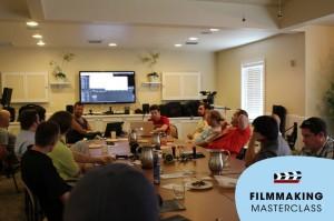 Key_West_Filmmaking_Masterclass_2012_096