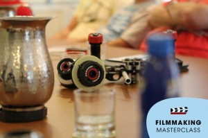 Key_West_Filmmaking_Masterclass_2012_097