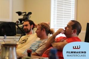 Key_West_Filmmaking_Masterclass_2012_098