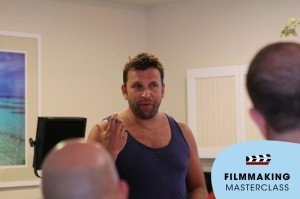 Key_West_Filmmaking_Masterclass_2012_101