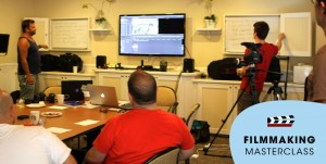 Key_West_Filmmaking_Masterclass_2012_103