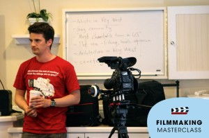 Key_West_Filmmaking_Masterclass_2012_104