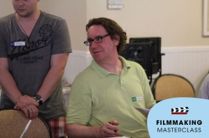 Key_West_Filmmaking_Masterclass_2012_106