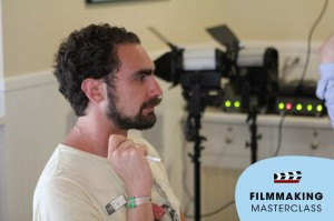Key_West_Filmmaking_Masterclass_2012_107