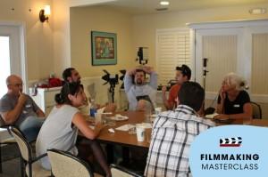 Key_West_Filmmaking_Masterclass_2012_108