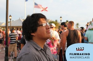 Key_West_Filmmaking_Masterclass_2012_112