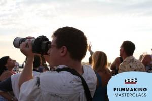 Key_West_Filmmaking_Masterclass_2012_113