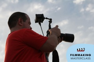 Key_West_Filmmaking_Masterclass_2012_114
