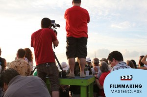 Key_West_Filmmaking_Masterclass_2012_116