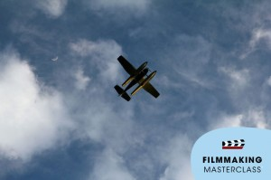 Key_West_Filmmaking_Masterclass_2012_117