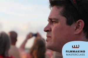 Key_West_Filmmaking_Masterclass_2012_118