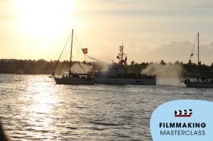Key_West_Filmmaking_Masterclass_2012_122