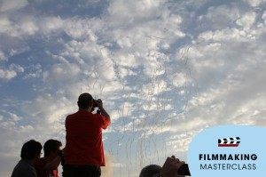Key_West_Filmmaking_Masterclass_2012_124