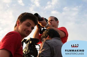 Key_West_Filmmaking_Masterclass_2012_130
