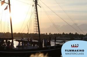 Key_West_Filmmaking_Masterclass_2012_131
