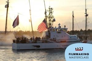 Key_West_Filmmaking_Masterclass_2012_134