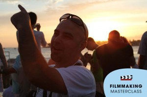 Key_West_Filmmaking_Masterclass_2012_135