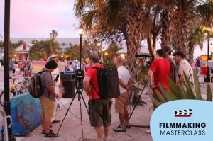 Key_West_Filmmaking_Masterclass_2012_136
