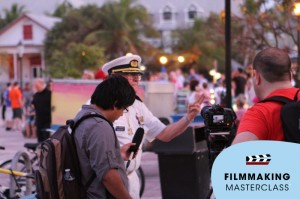 Key_West_Filmmaking_Masterclass_2012_137